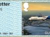 White Rock Pier L/H & Castle Breakwater L/H | 17 Feb 2021 | B series