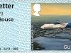 White Rock Pier L/H & Castle Breakwater L/H | 17 Feb 2021 | G series