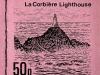 La Corbière L/H | 16 May 1972 | booklet cover