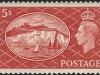 Roman Pharos at Dover | 3 May 1951