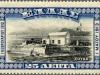 Nisis Soudha L/H | 15 Nov 1913