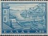 Limin Idhras (2) L/H | 15 Feb 1961