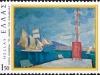 Kalamata Harbor (2) L/H | 15 Dec 1977