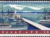 Patras Breakwater L/H | 1 Jul 1958