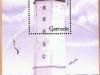 Kvitsoy Lighthouse | 27 Aug 2001