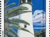 Key West L/H | 27 Aug 2001