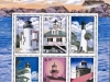 Lighthouses of the World, 27 Aug 2001