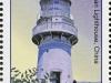 Laotieshan L/H | 27 Aug 2001