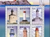 Lighthouses of the World | 29 Aug 2002