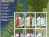 Lighthouses of Holland | 29 Aug 2002