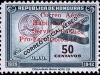 Columbus Memorial (o.p. only)   12 Oct 1940