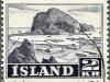 Heimaey Harbor L/H 1950-1954