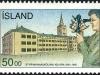 Sjomannaskolinn L/H | 9 Oct 1991
