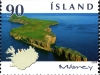 Malmey Island L/H | 29 Jan 2009