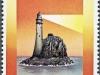 Fastnet L/H | 10 Jul 1986