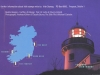 Youghal Lighthouse | 1 Jul 1997 |  booklet cover