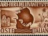 Punta San Cataldo L/H | 21 Aug 1950