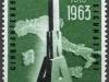 Stylized L/H | 4 Apr 1963