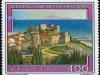 Castiglione L/H | 7 May 1988