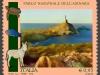 Asinara L/H | 12 Aug 2015