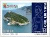 Isola del Tino L/H | 11 Sep 2020