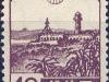Garambi L/H | 1942-1945