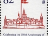 Kronborg L/H | 2 May 2017 - Image source: Universal Postal Union