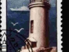 Soda Lighthouse, 23 Feb 1985