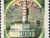 Novorossiysk L/H | 25 Feb 1993
