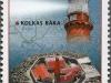 Kolkas L/H | 17 May 2003