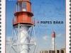 Pape L/H | 4 Apr 2007