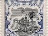 Cape Palmas L/H | 1918