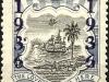 Cape Palmas L/H | 1936