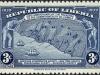 Cape Mesurado L/H | 29 Jul 1940