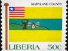 Cape Palmas L/H | 2 Mar 1990