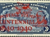 Cape Palmas L/H | 21 Feb 1941