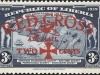 Cape Mesurado L/H | 21 Feb 1941