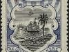 Cape Plamas L/H | 1918
