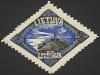 Klaipeda North Molehead L/H | 12 Jul 1923