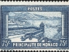 Jetee Nord L/H | 17 Jan 1933