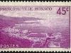 Jetee Lts. | 21 Feb 1939