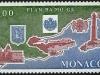 Genoa L/H | 2 May 1978