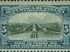 Gatun Locks L/H | 1 Mar 1915