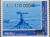 Isla Pelado L/H | 19 Sep 1990