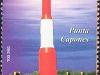 Punta Capones L/H | 26 Feb 2004