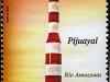 Pijuayal L/H | 6 Dec 2004
