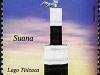 Suana L/H | 6 Dec 2004