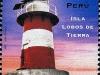 Isla Lobos de Tierra L/H | 10 May 2006
