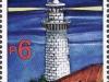 Cape Santiago Lighthouse, 22 Dec 2005