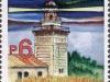 Capones Lighthouse, 22 Dec 2005